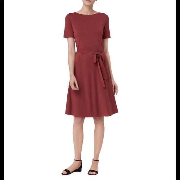 LK Bennett Dresses & Skirts - L.K. Bennett Evelyn dress
